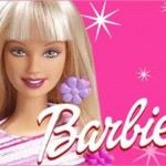 Barbie and the Curse of Knowledge