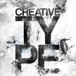 Are you the creative type?