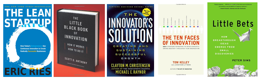 5_innovation_books_large