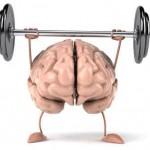 Mind pumping: Thinkertoys' style!