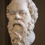 Idea sharing: Socrates-style